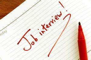 Cover letter resume salary requirements